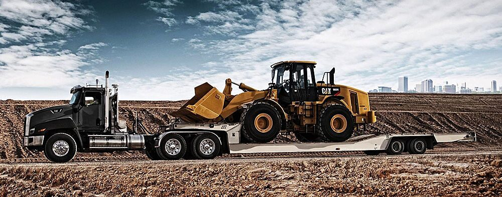 транспорт на трактори по шосе