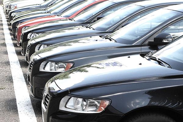 лизинг на моторни превозни средства