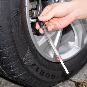 възстановяване гуми