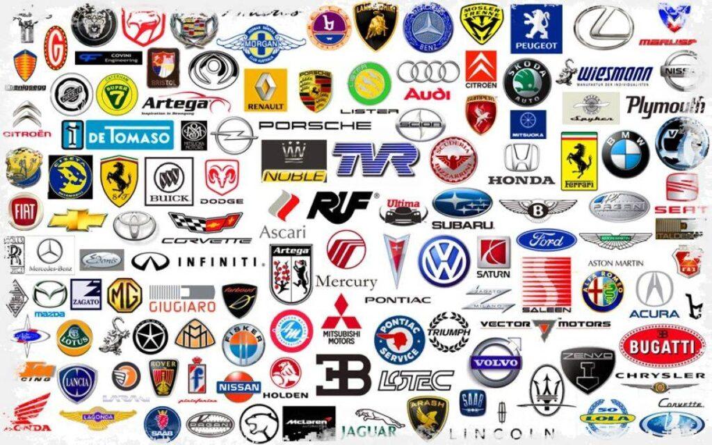 производители на автомобили