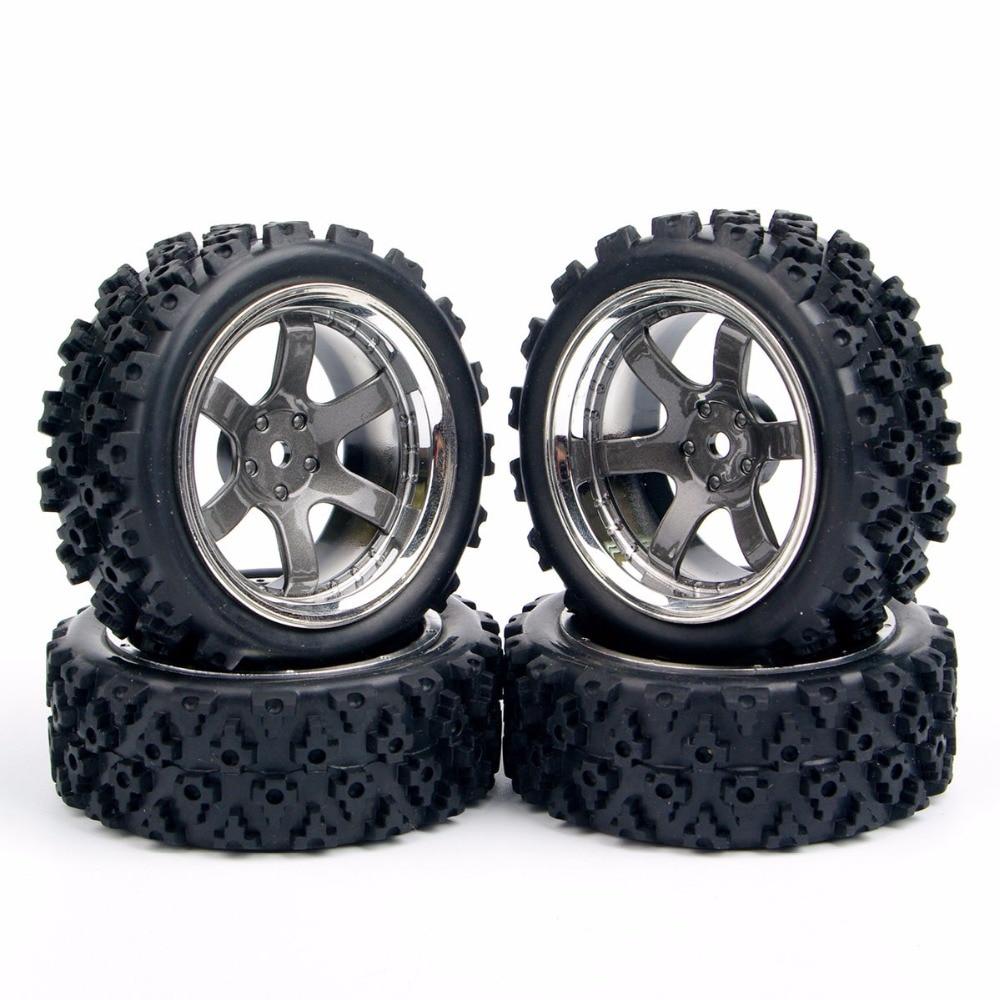 гуми за моторни превозни средства