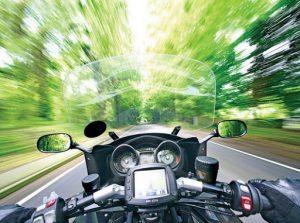 съвети за безопасно шофиране
